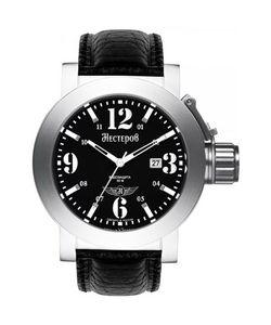 Nesterov | Часы 172229