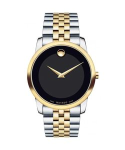 Movado | Часы 166723