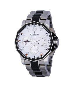 Corum | Часы 986.691.11 V761 Aa92