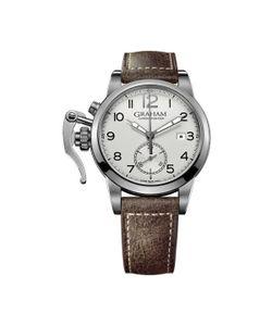 Graham | Часы 170066