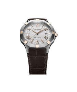 Concord | Часы 0320216
