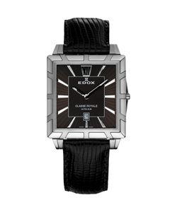 Edox | Часы 27029-3brin