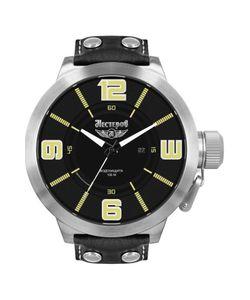 Nesterov | Часы 172225