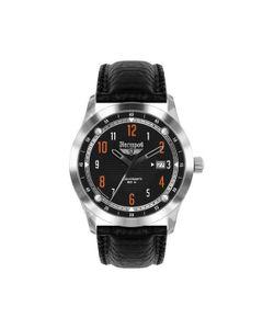Nesterov | Часы 172249
