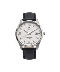 Grovana | Часы 171900