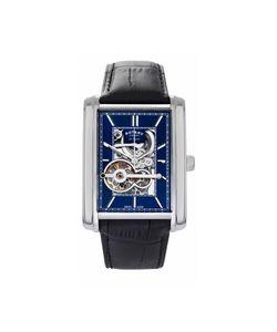 Rotary | Часы 169360