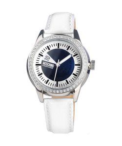 Bering | Часы 165391
