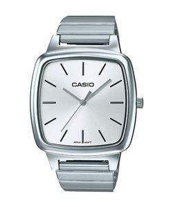 Casio | Часы 175864