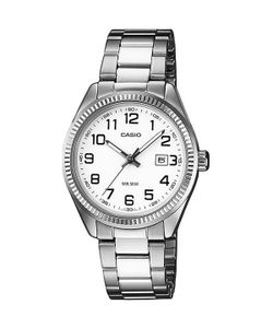 Casio | Часы 175846
