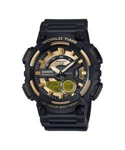 Casio | Часы 175883