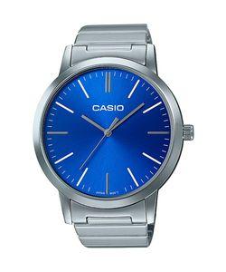 Casio | Часы 175869