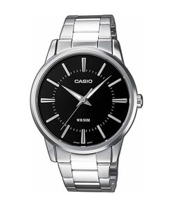 Casio | Часы 175867