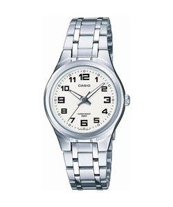 Casio | Часы 175857