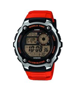 Casio | Часы 175878