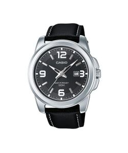 Casio | Часы 175913
