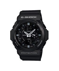 Casio G-Shock | Часы 175763