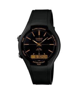Casio | Часы 175983