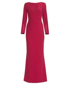 Stella Di Mare | Платье Из Вискозы 175365