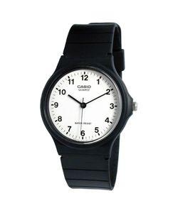 Casio | Часы 175946