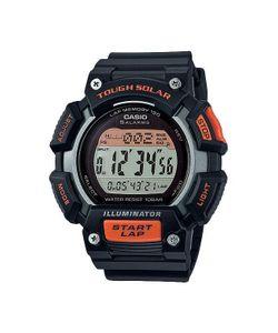 Casio | Часы 175975
