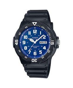 Casio | Часы 175964