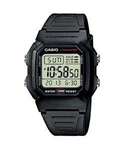 Casio | Часы 176409
