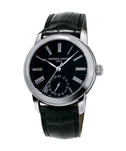 Frederique Constant | Часы 176681