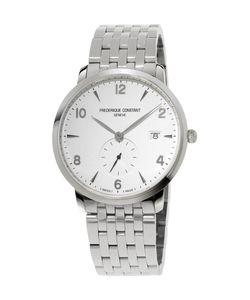 Frederique Constant | Часы 176673