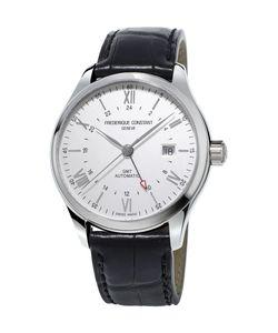 Casio | Часы 176669