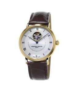 Frederique Constant | Часы 176813
