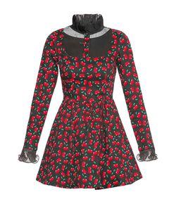 Paola Morena | Платье Из Хлопка 176319