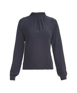 Tatiana Zhereb | Блуза Из Шелка 175761