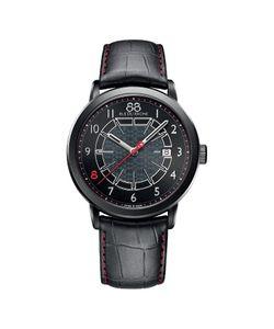 88 Rue Du Rhone   Часы 164706