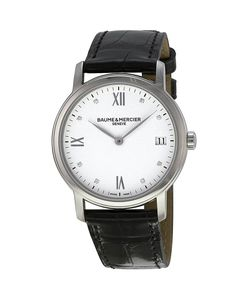 Baume&mercier | Часы 177010