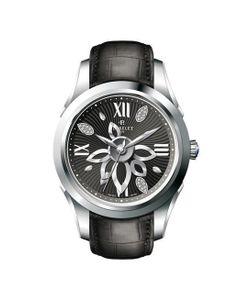 Perrelet | Часы 166794