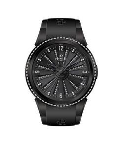 Perrelet | Часы 168267