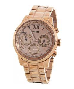 Guess | Часы 171015