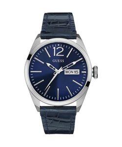 Guess | Часы 176958