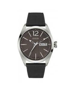 Guess | Часы 176957