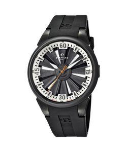 Perrelet | Часы 166803