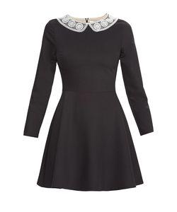 Flashin | Платье Из Вискозы 176555