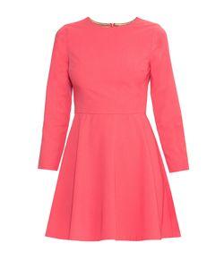 Flashin | Платье Из Вискозы 176556