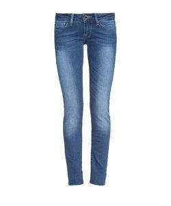 Mosko Jeans | Джинсы 176900