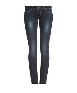 Mosko Jeans | Джинсы 176902