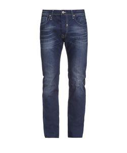 Mosko Jeans | Джинсы 176896
