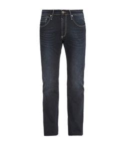 Mosko Jeans | Джинсы 171404