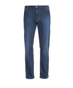 Mosko Jeans | Джинсы 176898