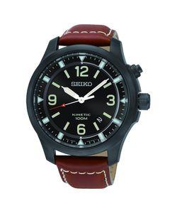 Seiko   Часы 167131