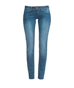 Mosko Jeans | Джинсы 171411