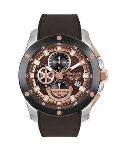 Nesterov | Часы 172245
